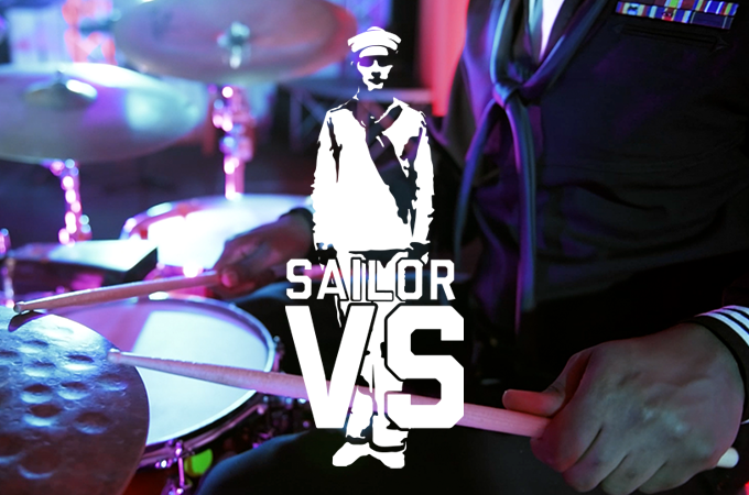 Sailor VS
